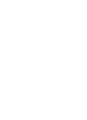 logo-fsoblik